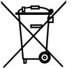 symbol_elektroschrott.jpg